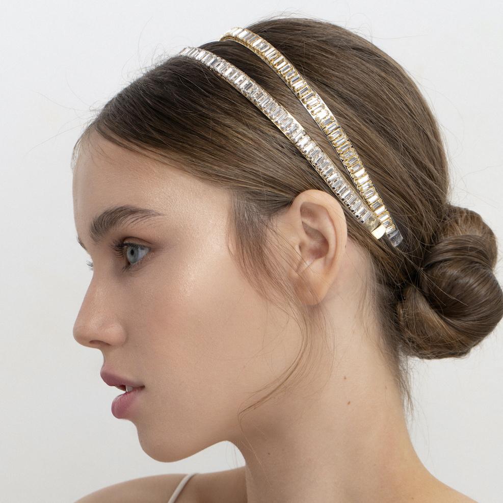 Aura Crown